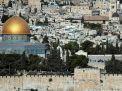 «ستراتفور»: السعودية لن تخاطر بمصالحها من أجل القدس