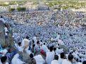 السعودية تدعو سلطات قطر لتسهيل إجراءات القطريين الراغبين بالحج