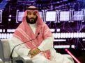 """نيويورك تايمز"""": الاعتقالات في السعودية ستجلب """"غضباً أميركياً"""" على ابن سلمان"""