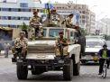 """الحوثيون قرروا التوغل داخل أراضي السعودية.. """"مجتهد"""" يفجر مفاجآت جديدة حول حرب اليمن"""