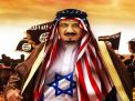 كتاب فرنسي يوثق بالأرقام الدعم السعودي والقطري والكويتي للفصائل المسلحة في سورية
