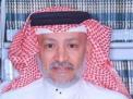 معتقلي الرأي: محاكمة سرّية للكاتب جميل فارسي أمام المحكمة الجزائية