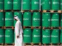 إيران بقيت واقفة وانتصرت في حرب النفط: كيف قاد بوتين اللحظات الأخيرة لهزيمة السعودية في معركة الذهب الأسود؟