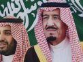 """ذا أمريكان كونسرفيتف: محلل أمريكي: السعوديون على أعتاب اكتشاف """"الحقيقة المرة"""""""