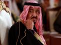 مستشار سعودي: لن نكون بخير إلا بملكية دستورية قدوة بالنموذج المغربي