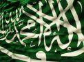خبير في منظمة العفو الدولية: انتهاكات حقوق الإنسان تتزايد في المملكة العربية السعودية