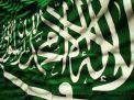 ذا ناشيونال: الحزب الحاكم باسكتلندا يدعو بريطانيا لوقف صادرات السلاح للسعودية