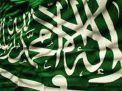 مصرع اثنين من الدبلوماسيين السعوديين غرقا في البحر