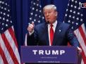 تقرير متلفز : فوز ترامب ومصير السعودية .. يخربون بيوتهم بأيديهم