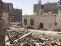 تقرير متلفز: العوامية ودواعش وآل سعود.. آخر معارك الوحوش والحشّاشين