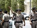 """""""حق"""" و""""الوفاء"""" يدينان إعدامات السلطات السعودية 37 مواطناً"""