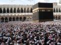 """""""هيئة مراقبة إدارة الحرمين"""": السعودية تظلم الجزائر بحصة حجاجها"""