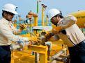 «و.س.جورنال»: السعودية تتطلع إلى الغاز الطبيعي لتقليص الاستهلاك المحلي للنفط