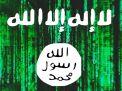 «و.س. جورنال»: نشاط سعودي من أجل اعتراض تجنيد «المتشددين» عبر الإنترنت