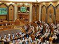 التشكيل الجديد لـ«الشورى» السعودي يخلو من عضوي «بلا مواطن بلا بطيخ» و«السكن ليس حقاً للمواطن»