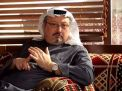 الديوان الملكي تواصل مع «خاشقجي» لدعم سياسات «بن سلمان»