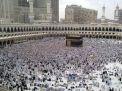 «جيوبوليتيكال فيوتشرز»: لماذا تخاف السعودية من قضية «تدويل الحج»؟