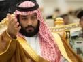 «الغارديان»: «بن سلمان» يعزز سلطته بأكبر حملة اعتقالات جماعية لرموز المملكة