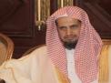 السعودية: سلمنا 91 مطلوبا من دول نرتبط معها باتفاقيات