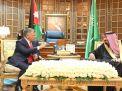 للمرة الأولى.. السعودية تعارض الوصاية الأردنية الهاشمية على القدس