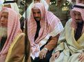 صحيفة فرنسية: الوهابيون الجدد يقدمون تنازلات مقابل حماية مصالحهم