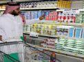 السعوديون والمقيمون يستقبلون العام الجديد بـ8 إصلاحات اقتصادية مؤلمة
