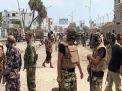 مواجهات عدن المسلحة تهدد تماسك التحالف السعودي الإماراتي باليمن