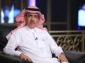 «فاينانشيال تايمز» تستنكر سجن صحفي سعودي انتقد الديوان الملكي