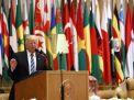 «و. بوست»: «ترامب» يساند السعودية لامتلاك النووي.. لكن طريقه ليس مفروشا بالورود