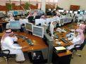 مسؤول سعودي: نسبة التوطين بالقطاع الخاص لا تتجاوز 17%