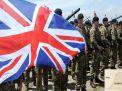 هل تعود بريطانيا من جديد إلى الخليج عبر البوابة الكويتية؟