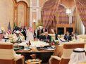 الولايات المتحدة تصر على عقد القمة الخليجية في موعدها