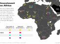 لماذا تتسابق دول الخليج على النفوذ في أفريقيا؟