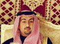 الأمم المتحدة تطالب السعودية بكشف مصير «نواف الرشيد»