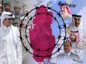 عام على الأزمة الخليجية.. رباعي الحصار فقد معظم داعميه