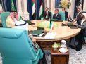 المخططات الخليجية للسياسة الخارجية الأردنية