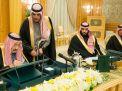 «بلومبرغ»: السعودية تبحث عن الخطة «ب» لإنعاش صندوقها السيادي