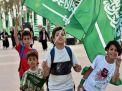 و.س.جورنال: النظام السعودي يغذي القومية كبديل للتدين المحافظ