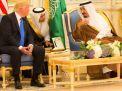 رهان ترامب على السعودية لخفض أسعار البنزين سيفشل