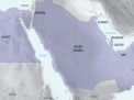 جورج فريدمان: الناتو العربي سيغير المنطقة لكنه بعيد المنال