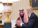 ترامب يأمر والسعودية تنفذ: هكذا زادت المملكة إنتاجها النفطي مليون برميل يومياً