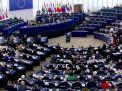 البرلمان الأوروبي: أسلحتنا للسعودية تؤجج الحرب باليمن ويتعين تقييدها
