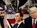 لماذا ينبغي على واشنطن أن تراجع علاقاتها مع السعودية؟