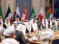 تميم وقابوس وخليفة يغيبون عن القمة الخليجية بالرياض