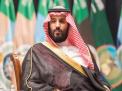 محمد بن سلمان.. ولي العهد الذي لا ينبغي أن يصبح ملكا