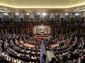 21 نائبا بالكونغرس يقدمون تشريعا لوقف تزويد السلاح بالسعودية