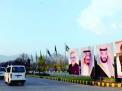 ـ32 مليار دولار.. بن سلمان يدخل باكستان مثقلا بنفوذ المال
