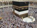 قطر تلجأ لإجراءات قانونية لوقف تسييس الحج