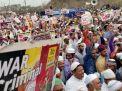 جنوب شرق آسيا: ربّ صدفة أسوأ من مليارات بن سلمان
