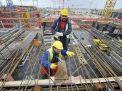 الحكومة السعودية تسدد 17.3 مليار دولار من مستحقات المشاريع